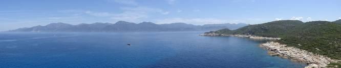 15 Cape Corse