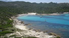 17 Small Lotu beach