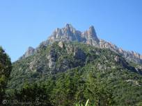 18 Capu d'Ortu (1,293m-4,242ft)