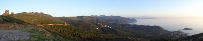 18 Panorama