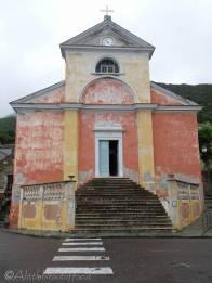 2 Church of St Julie