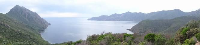 4 Panorama