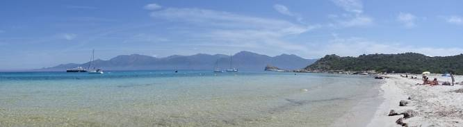 6 Lotu beach