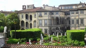7 Palazzo Pfanner