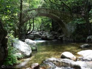 7 Pont de Zaglia
