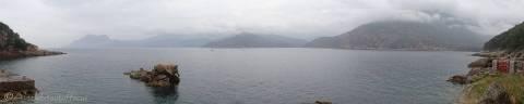 9 Port de Castagna