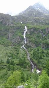 3 Waterfall