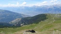 33 Rhone valley