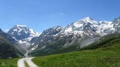 5 Arolla valley