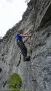 6 Ready to climb