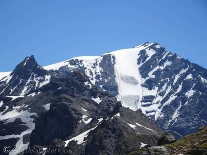 9 Glacier de Merdéré