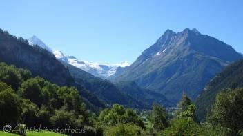 1 Evolene valley
