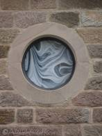 19 Unusual window