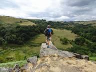 20 Above Bretton Clough