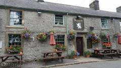 3 Red Lion, Litton