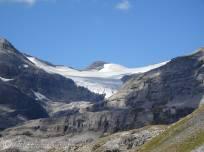 5 Wildstrubel glacier