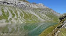 9 Lammerensee