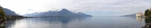 4 Lake panorama