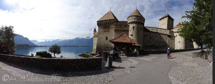 6 Chateau Chillon