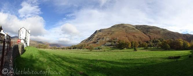 1 White Lion and Place Fell