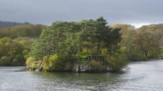 16 Island