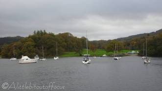 19 Boats