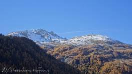 2 Pic d'Artsinol