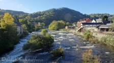 20 River Dee
