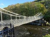 25 Chain Bridge