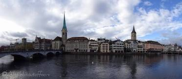 11 Limmat panorama (west)