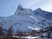 15 Mont Miné