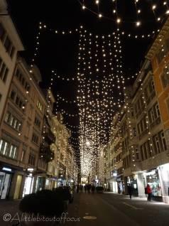 15 Christmas lights