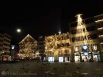 18 Munsterhof square