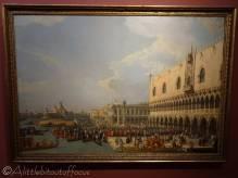2 Giovanni Canaletto
