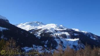 11 evolène, lanna ski area