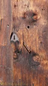 11 keyhole
