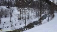 16 river borgne