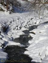 25 river borgne