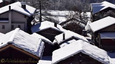 6 rooftops
