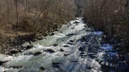 4 River Borgne