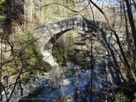 8 Pont de Riva (circa 1865)