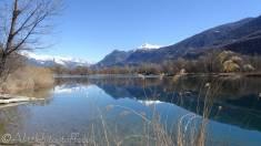2 Lac de la Brèche