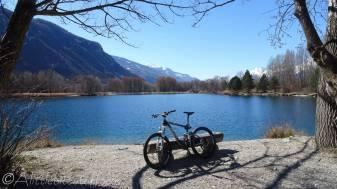 6 Bike