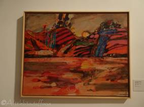 B4 Lake Sunset - Jan Szancenbach