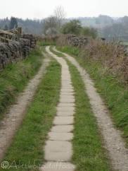 10 Spooner Lane