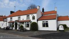 19 Wolds Inn