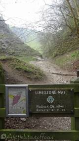 3 Limestone Way sign