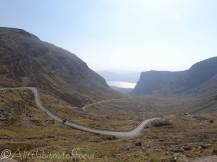 1 Beallach Na Ba road