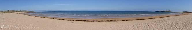 1 Embleton Beach