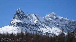 12 Mont Miné and ridge